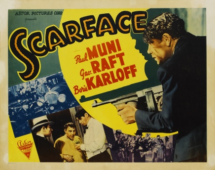 poster20-20scarface201932_07