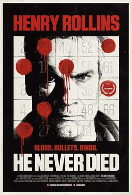 he_never_died_poster
