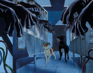 plague-dogs-1982-2