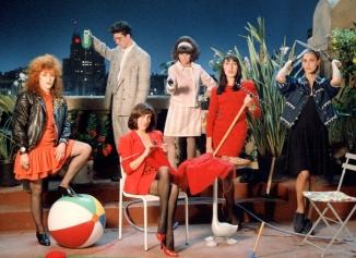 women-on-verge-almodovar-19763