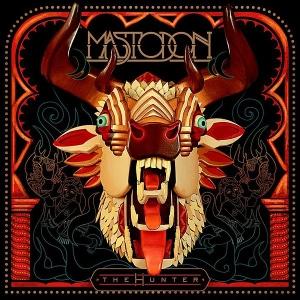 mastodon_thehunterdeluxe