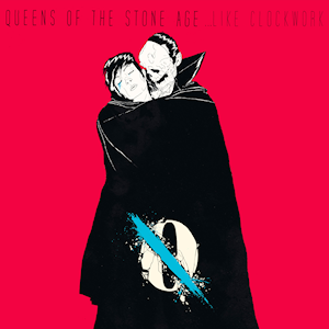 queens_of_the_stone_age_-_e280a6like_clockwork
