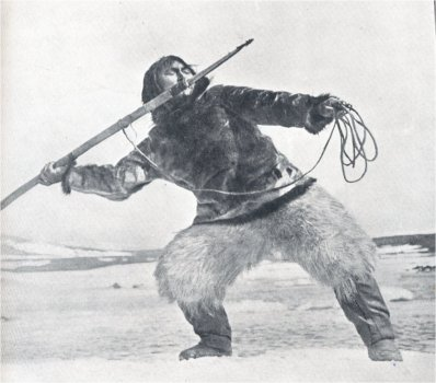 nanook-of-the-north