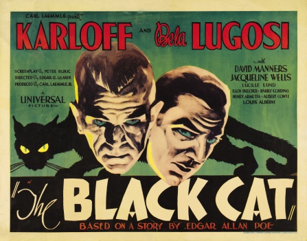 poster20-20black20cat20the201934_02