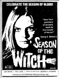210px-seasonofthewitchposter