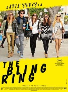bling_ring_ver3