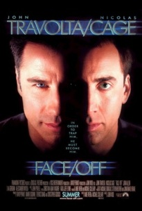 faceoff_281997_film29_poster