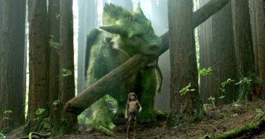 petes-dragon-movie-disney-2016