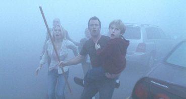 the-mist-2007-still-3