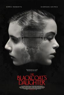 the_blackcoat27s_daughter