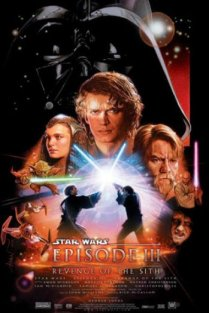 star_wars_episode_iii_poster_art_a_p