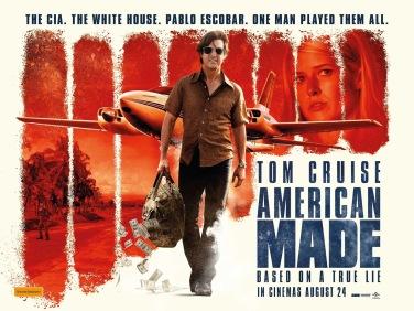 american-made-header