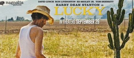 lucky-2