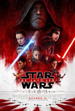 the-last-jedi-theatrical-poster-film-page_bca06283