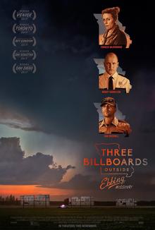 three_billboards_outside_ebbing2c_missouri