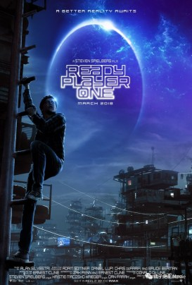 ready-player-one-2018-movie-poster