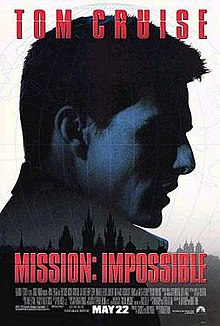220px-missionimpossibleposter
