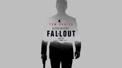 mission-impossible-fallout-movie-image-with-tom-cruise-e1532378905288