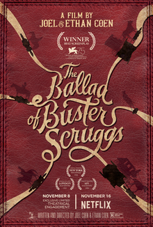 220px-the_ballad_of_buster_scruggs_282018_poster29