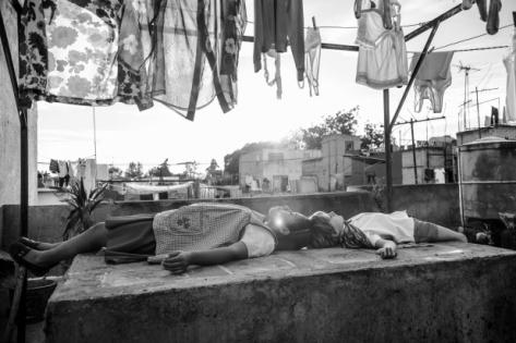 44320-roma_-_alfonso_cuaron__film_still_