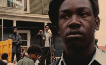 black-panthers-agnes-varda