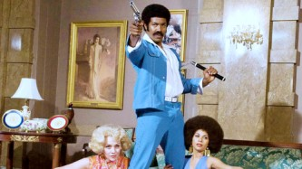 black-dynamite-feature